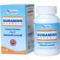 Guna Gunamino Formula 150 Compresse con Aminoacidi Essenziali per Diete e Sport