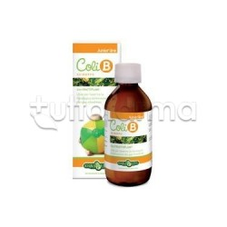 Erba Vita Coli B Integratore contro i Gas Intestinali 150ml
