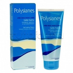 Polysianes Gel Fresco Doposole 200 ml