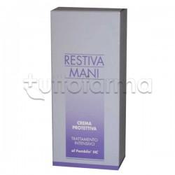 Restiva Crema Mani Protettiva 75 ml