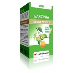 Arkocapsule Garcinia Cambogia Integratore per Controllo del Peso 45 Capsule