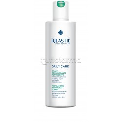 Rilastil Daily Care Tonico Riequilibrante Astringente Pelli Grasse Miste Impure 250 ml