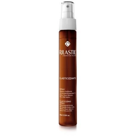 Rilastil Elasticizzante Spray Corpo 80 ml