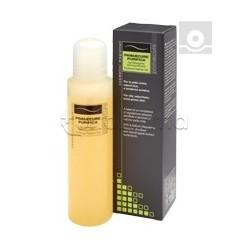 Cosmetici Magistrali Primaecure Purifica Gel Detergente 150ml
