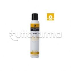 Heliocare 360 Airgel SPF50 Protezione Solare 200ml