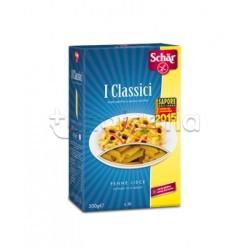 Schar Pasta Senza Glutine Penne Lisce 500g