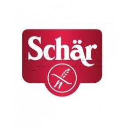 Schar Panini Rolls Senza Glutine 3x75g