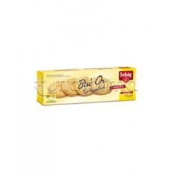 Schar Biscotti Bisc'Or Senza Glutine 120g