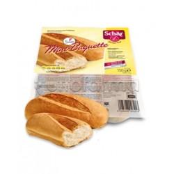 Schar Duo Mini-Baguette Senza Glutine 150g (2x75g)