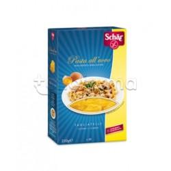 Schar Tagliatelle All'Uovo Pasta Senza Glutine 250g