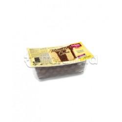 Schar Marble Cake Torta Soffice Senza Glutine 250g