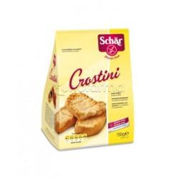 Schar Crostini Senza Glutine 150g