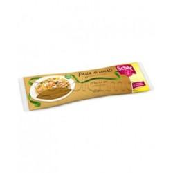 Schar Pasta Senza Glutine Spaghetti Ai Cereali 250g