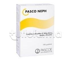 Pasco Neph Polvere 100gr