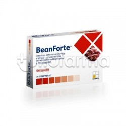 Named BeanForte 30 Compresse