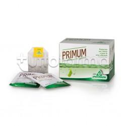 Specchiasol Primum Tisana Depurativa 20 Bustine