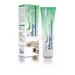 Guna Pet AllergyFormula Pasta per Allergie per Cani e Gatti 50gr