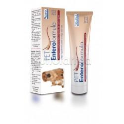 Guna Pet EnteroFormula Pasta per Cani e Gatti 50gr