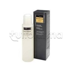 Cosmetici Magistrali Etas Remove Gel Detergente Esfoliante 50ml