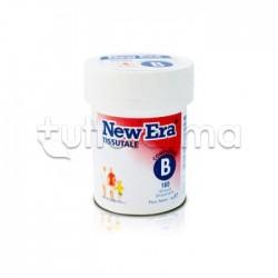 New Era Complesso B 240 Granuli