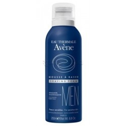 Avene Homme Mousse Barba 200 ml