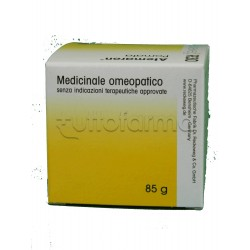 Dr. Reckeweg Atemaron R30 Pomata Omeopatica 85gr
