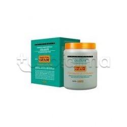 Guam Fango Alga Azione A Freddo Anticellulite 1 Kg