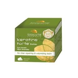 Biocyte Keratine Forte Baume Balsamo Riparatore 100 ml