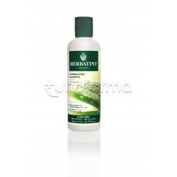Herbatint Shampoo Normalizzante con Aloe Vera 260ml