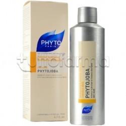 Lierac Phytojoba Shampoo Capelli Secchi 200 ml