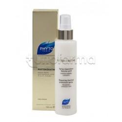 Lierac Phytokeratine Spray Termoprotettivo 150 ml