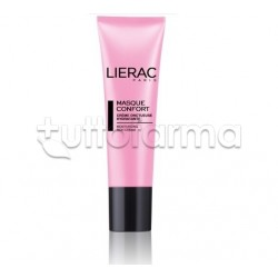 Lierac Masque Confort Maschera Idratante 50ml