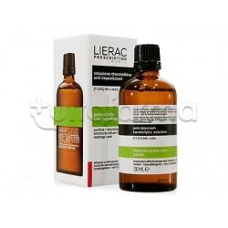 Lierac Prescription Soluzione Anti imperfezioni Viso 100ml