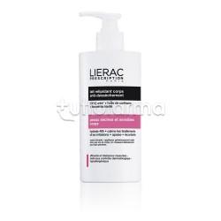 Lierac Prescription Latte Relipidante Idratante Corpo 400ml