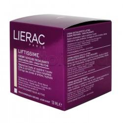 Lierac Liftissime Crema Setosa Effetto Lifting 50ml