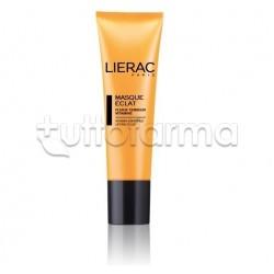 Lierac Masque Eclat Maschera Lifting 50ml