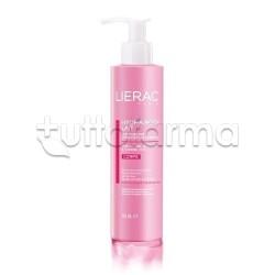 Lierac Hydra-Body Latte Idratante Corpo 200ml