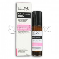 Lierac Prescription Fluido Anti Rossori Riequilibrante 40ml