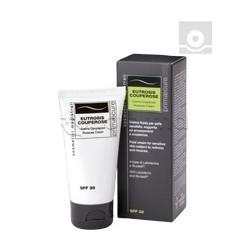 Eutrosis Couperose Crema per Pelli Sensibili 50 ml