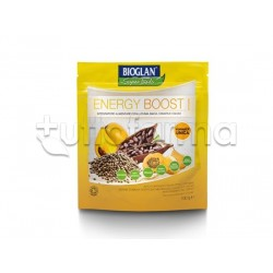 Named Bioglan Energy Boost 100g