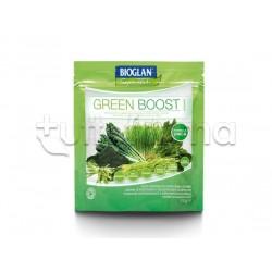 Named Bioglan Green Boost 100g