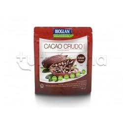 Named Bioglan Cacao Crudo 100g