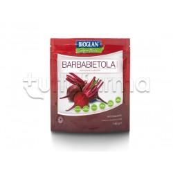 Named Bioglan Barbabietola 100g