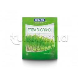 Named Bioglan Erba di Grano 100g