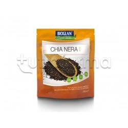Named Bioglan Semi di Chia 200g
