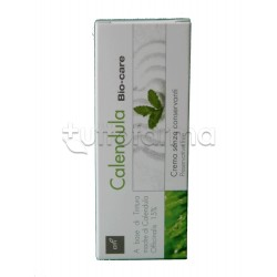 OTI Calendula Bio Care Crema Lenitiva 50gr