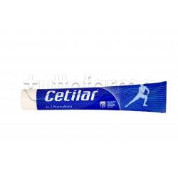 Pharmanutra Cetilar Crema per Dolori Muscoli e Articolazioni 50 ml