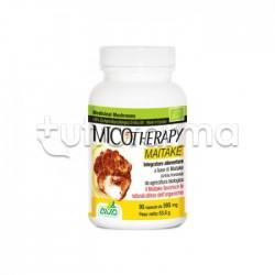 AVD micotherapy Maitake 90 Capsule