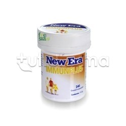 New Era ImmunPlus 240 Granuli