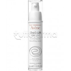 Avene Physiolift Crema Giorno Levigante - 30 ml